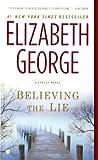 Believing the Lie, Elizabeth George, 060635641X