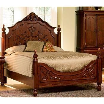Amazon Com Coaster Isabella Bedroom Collection Solid