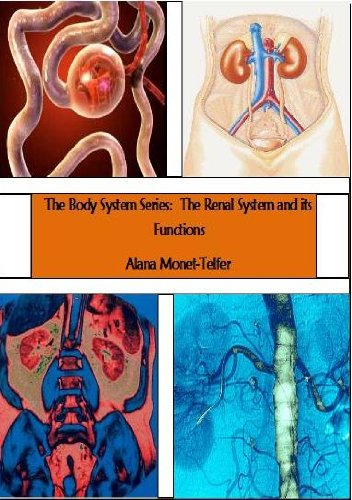 The Body System Series:  The Renal System and its Functions
