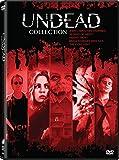 30 Days of Night / Covenant, the (2006) / Bram Stoker's Dracula / Fright Night (1985) / John Carpenter's Vampires - Set