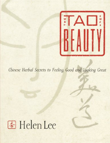 Chinese Skin Care Secrets