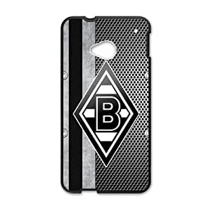 B Hot Seller Stylish Hard Case For HTC One M7