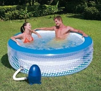 les-petites-piscines-gonflables