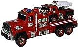 Hess Fire Truck 2015