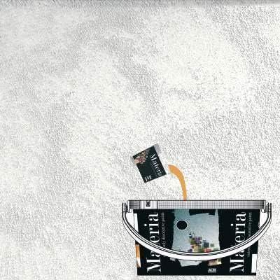 Materia 5 Pittura Decorativa Effetto Sabbiato 2 5 L Amazon It Fai Da Te