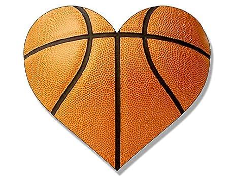 Line Art Love Heart : Icons love ukraine png heart