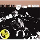 Time Out Of Mind (Gold Series)