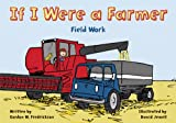 If I Were a Farmer, Gordon Fredrickson, 1592983405