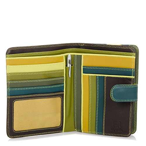 mywalit-leather-purse-wallet-gift-boxed-style-229-evergreen