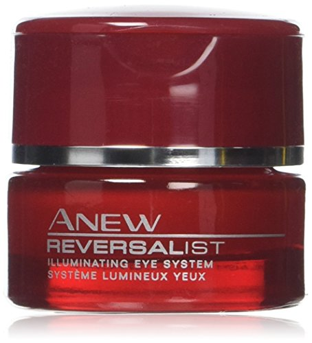 Anew Reversalist Eye Cream - 4