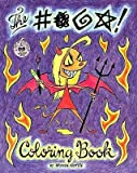 img - for [(Krystine Kryttre Coloring Book)] [By (author) Krystine Kryttre ] published on (February, 2015) book / textbook / text book
