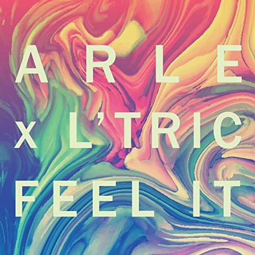 Feel It (Art Of Tones Modern Disco Mix)