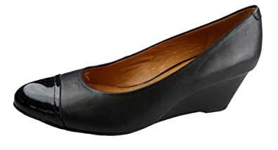 chaussures geox venere,chaussures geox orange,chaussures