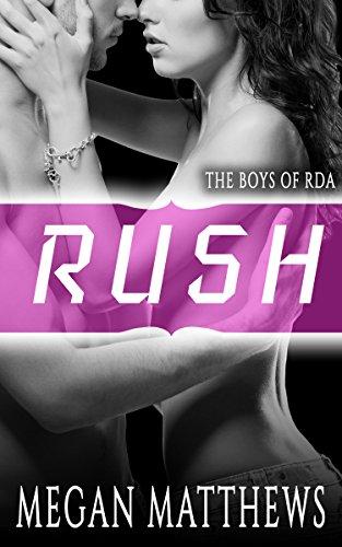 Free – Rush