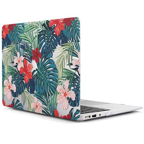 Mac Print - 6