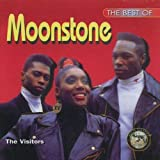 The Best Of (Moonstone) by Moonstone (2008-12-18?