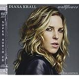Wallflower (SACD) (香港版) ~ Diana Krall