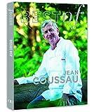 Best of Jean Coussau