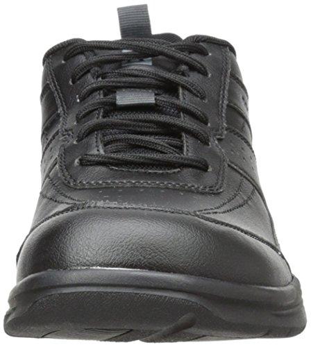 Walking O Men's Bal U Black State Rockport Shoe Motion 1Pw6Ywq