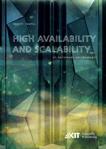 High Availability Kit - 1
