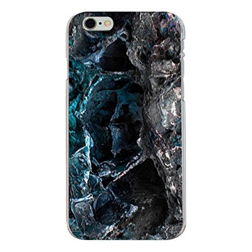 "Disagu Design Case Coque pour Apple iPhone 6 PLUS Housse etui coque pochette ""Lavagestein"""