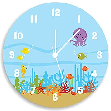 Clock Images For Children Images