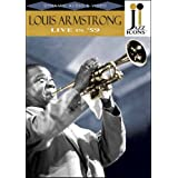 Louis Armstron Live In '59
