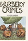 Nursery Crimes, Arthur Geisert, 0618064877