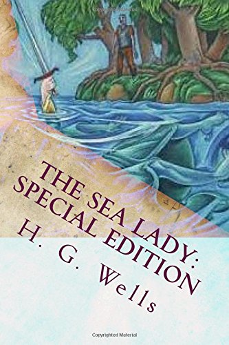 The Sea Lady: Special Edition PDF