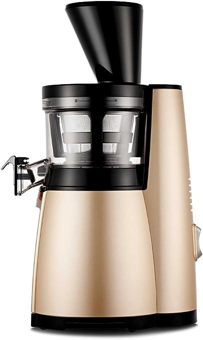 Extractor de zumos Hurom HT IBE14 Slow Juicer + Cepillo para ...