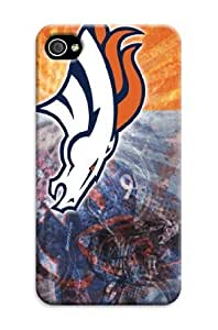 Case Cover For SamSung Galaxy S5 Protective Case,Sport Fun Football Iphone 5/5S /Denver Broncos Designed Case Cover For SamSung Galaxy S5 Hard Case/Nfl Hard Skin for Case Cover For SamSung Galaxy S5