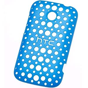 HTC HC C780 - Funda Azul