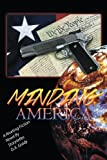 Minding America, D. A. Grady, 1491869224