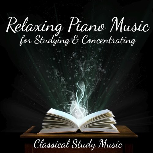 Chopin Classical Music for Studying and Concentration ...