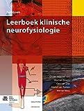 Leerboek Klinische Neurofysiologie, Zwarts, Machiel and van Dijk, Gert, 9036803632