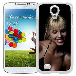New Custom Designed Cover Case For Samsung Galaxy S4 I9500 i337 M919 i545 r970 l720 With Regina Girl Mobile Wallpaper (2).jpg