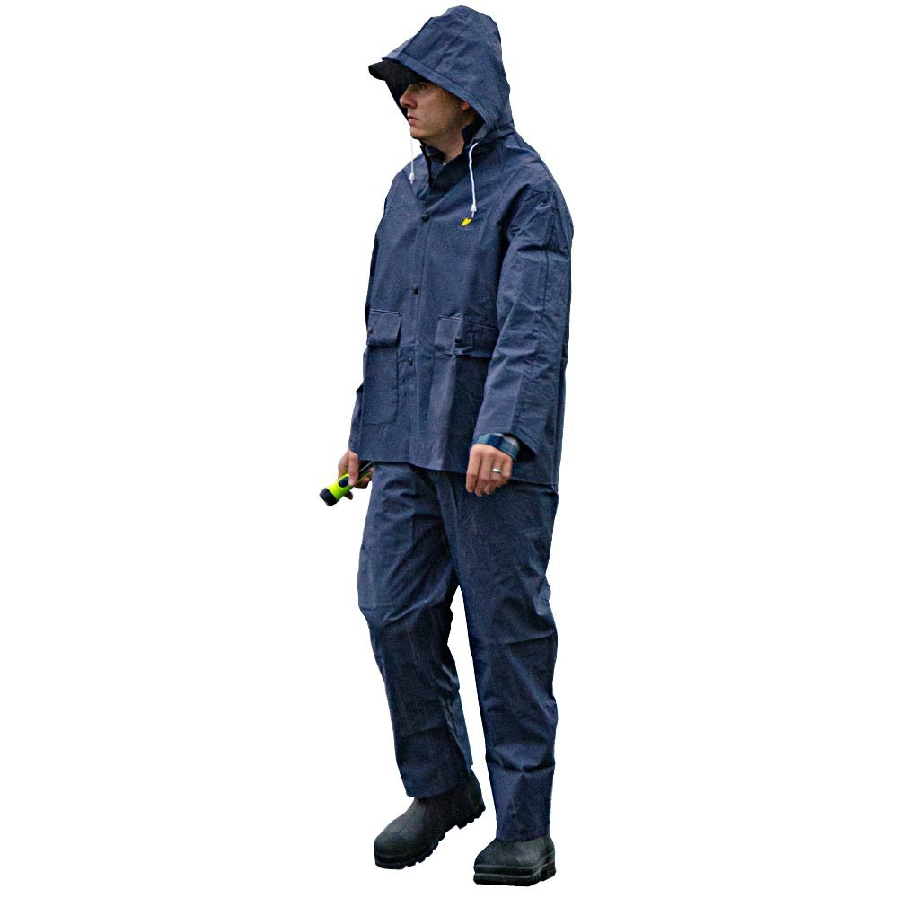 Amazon.com: Onguard 76599 Sitex - Traje impermeable (3 ...