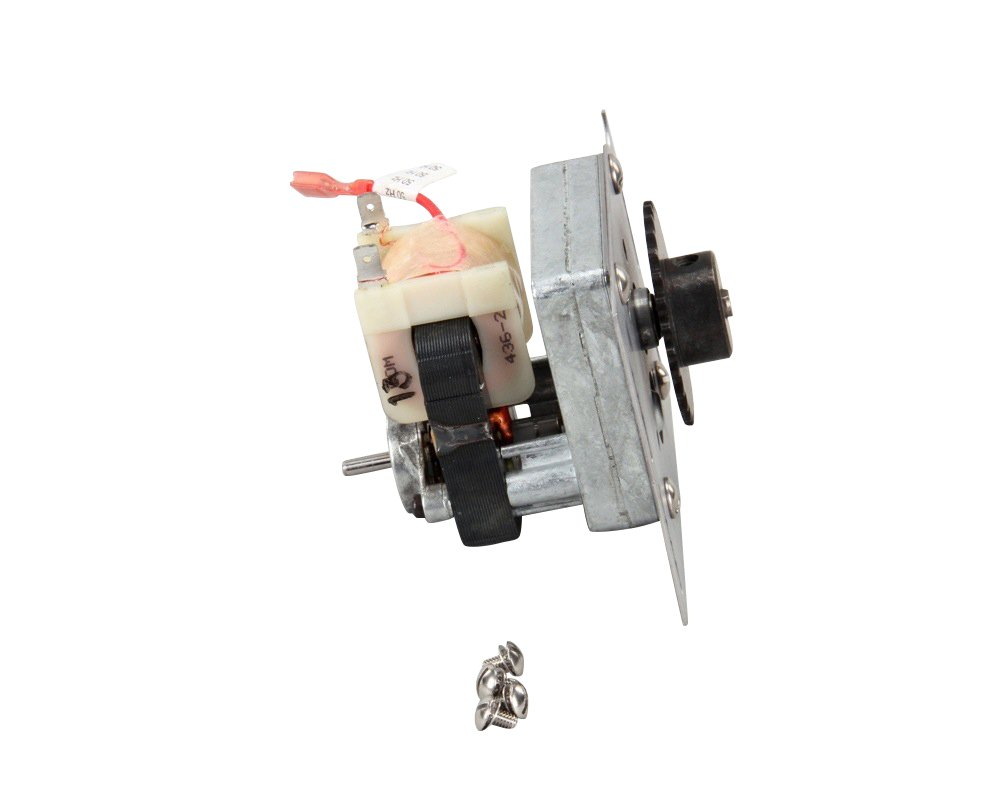 Roundup 7000135  Hi-Limit Thermostat Kit AJ Antunes