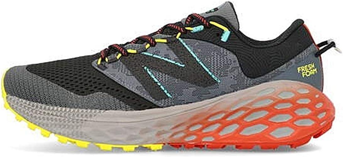 New Balance 230170 Men's Trail Running
