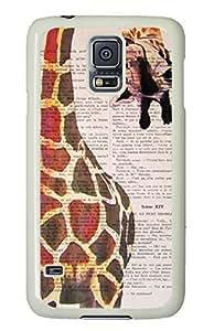 Ipad Mini/mini 2 Well Designed Hard Case Cover NFL Philadelphia Eagles Protector ( Custom Picture iPhone 6, iPhone 6 PLUS, iPhone 5, iPhone 5S, iPhone 5C, iPhone 4, iPhone 4S,Galaxy S6,Galaxy S5,Galaxy S4,Galaxy S3,Note 3,iPad Mini-Mini 2,iPad Air )