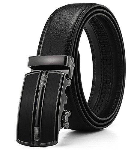 511 dress belts - 7