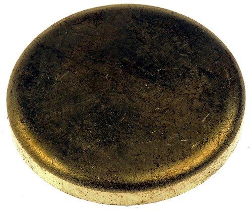 Dorman 565-077 Cylinder Head Part