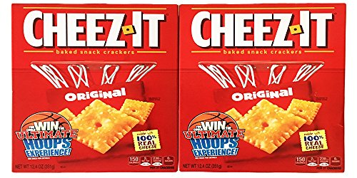 cheez-it-original-two-pack-bundle-two-original-size-124oz-boxes