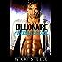 Billionaire Baby Secret: A Steamy Billionaire Romance