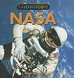 NASA, Dan Elish, 0761420460