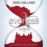 Everless | Sara Holland