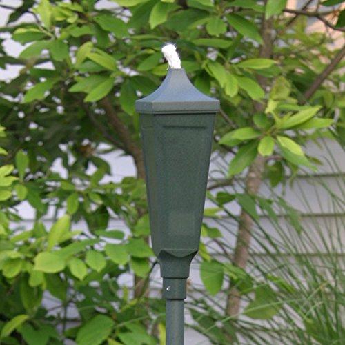 Patio Classic Torch (Starlite Garden & Patio Torche Co. Classic Torch)