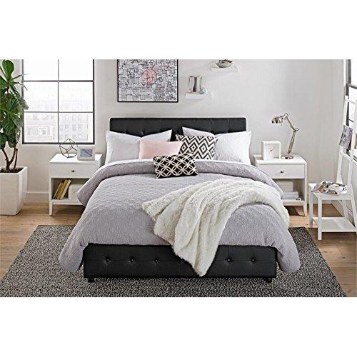 Buy storage beds queen