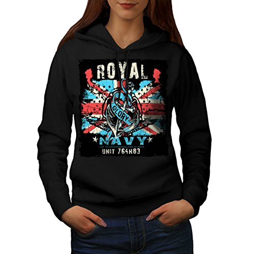 royal-navy-glory-uk-british-rule-women-new-m-hoodie-wellcoda