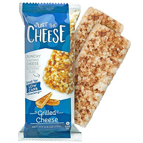 100% Cheese - 7